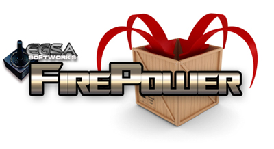 egsa_firepower_i