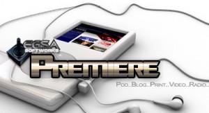 Egsa Premiere Program